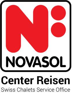 NOVASOL - Center Reisen