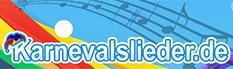 Logo_karnevalslieder.png