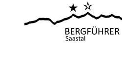 Bergführer Saastal