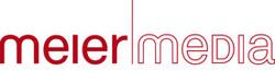 Meier Media