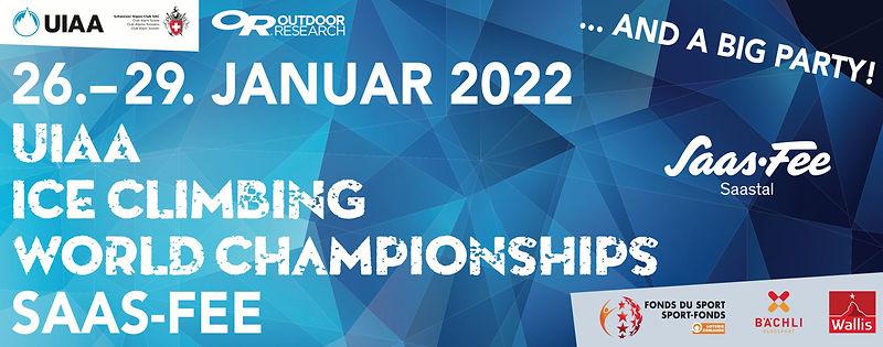 Banner Ice Climbing Weltmeisterschaften 2022.jpg