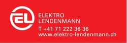ELEKTRO LENDEMANN