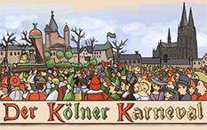 Logo_DerKoelnerKarneval.png