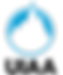 uiaa_logo_neu_transp.png