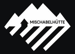 Mischabelhütte