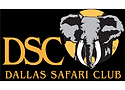 Dallas Safari Club Logo.png