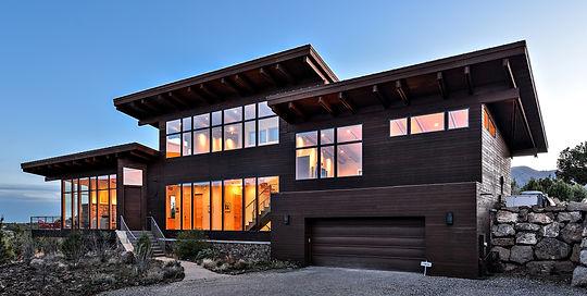 1. Main Home at Dusk.jpg