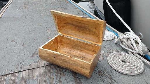 treasure chest open.jpg