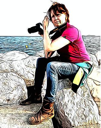 foto mijzelf in Frankrijk cartoon-1_edited.png