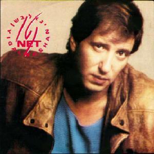 1988 | נטו