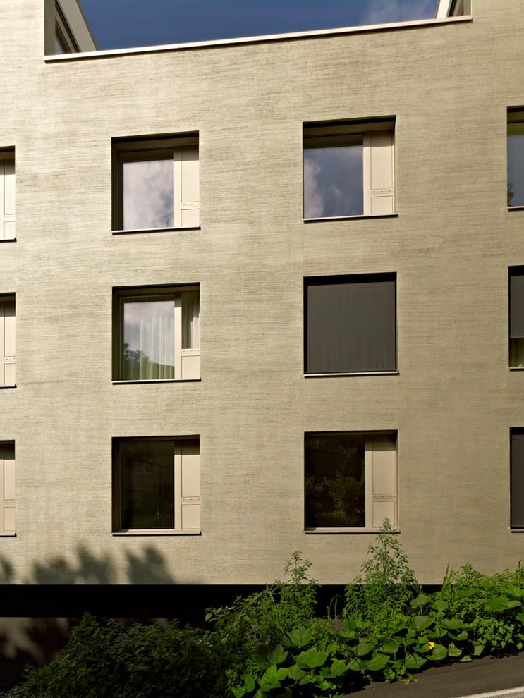 Brunnhalde-105.jpg