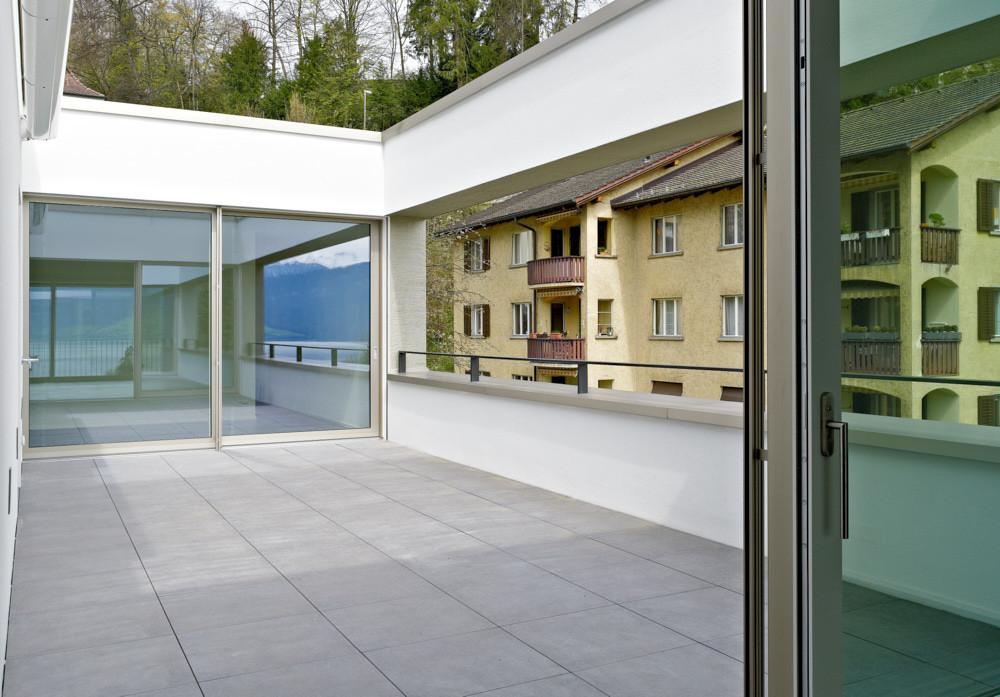 Brunnhalde 20233.jpg