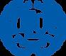 ILO_Logo.png