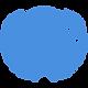 UNIDO Logo.png