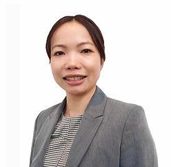 Profile_Nancy.jpg