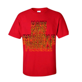 Make Your impossible possible (25).png