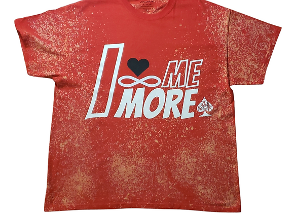 Love Me More <R>