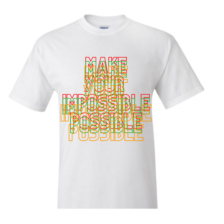 Make Your impossible possible (24).png