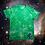 Thumbnail: Ma'Jik Galaxy Shirt