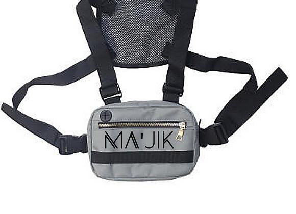 Ma'Jik Chest Bag