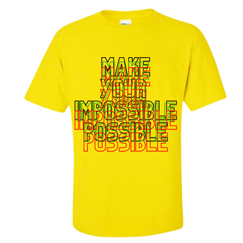 Make Your impossible possible (23).png