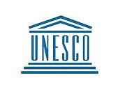 ЮНЕСКО.JPG
