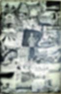 Хидеси Юкава (1).jpg