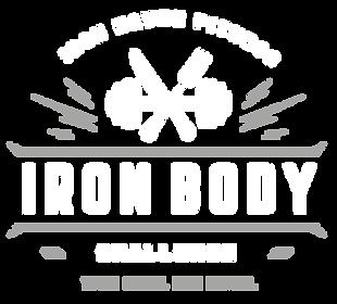 iron-body-challenge_webgraphic.png