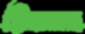 IncStrength-Logo.png