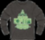 CF-Open-2020-Shirt-longsleeve.png