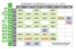 CFINC-Schedule-JPG-smallArtboard 1.jpg
