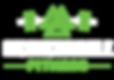 INcFit-Logo_Transparent_ForDarkBG_Artboa