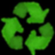 Recyclage_panneaux_photovoltaïque.png