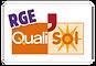 Energie Renouvelable Solaire CESI Chauff
