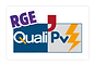 Energie_Renouvelable_Photovoltaïque_Sola