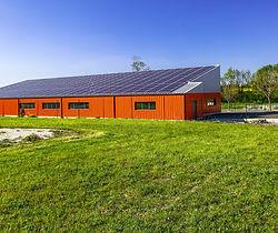 Solaire_Photovoltaïque__Centrale_Renouve