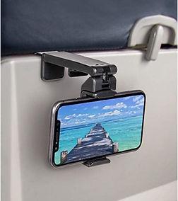 Airplane in Flight Phone Mount.jpg