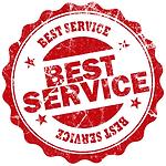 Best Service.png