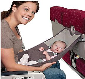 Infant Airplane Seat.jpg