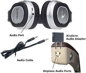 Airplane Headphones.jpg