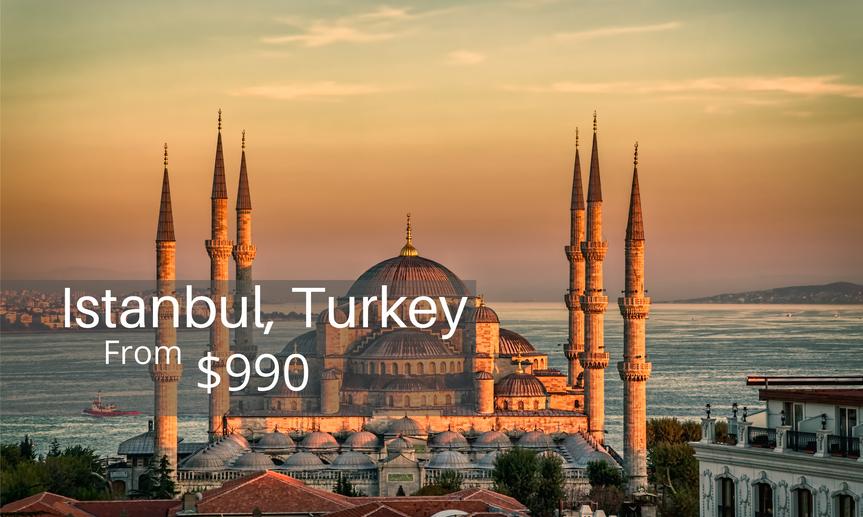 Istanbul Turkey.png