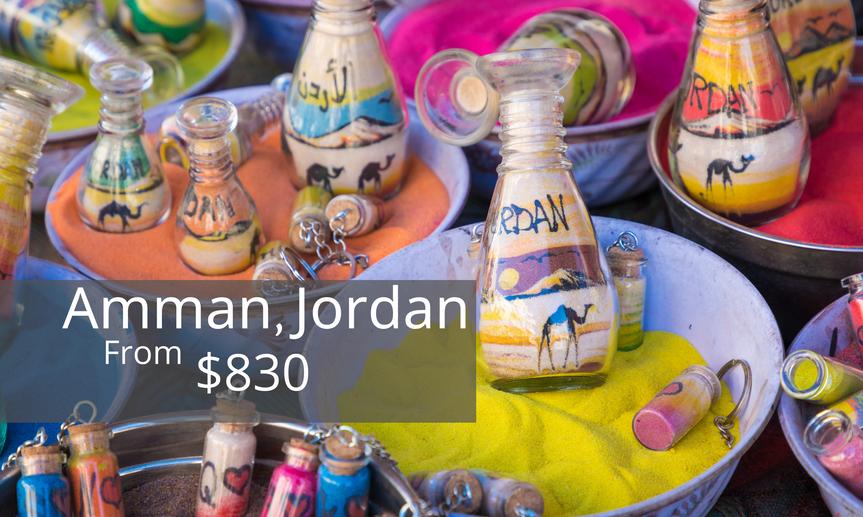 Amman, Jordan.png