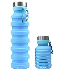 Nefeeko Collapsible Water Bottle.jpg