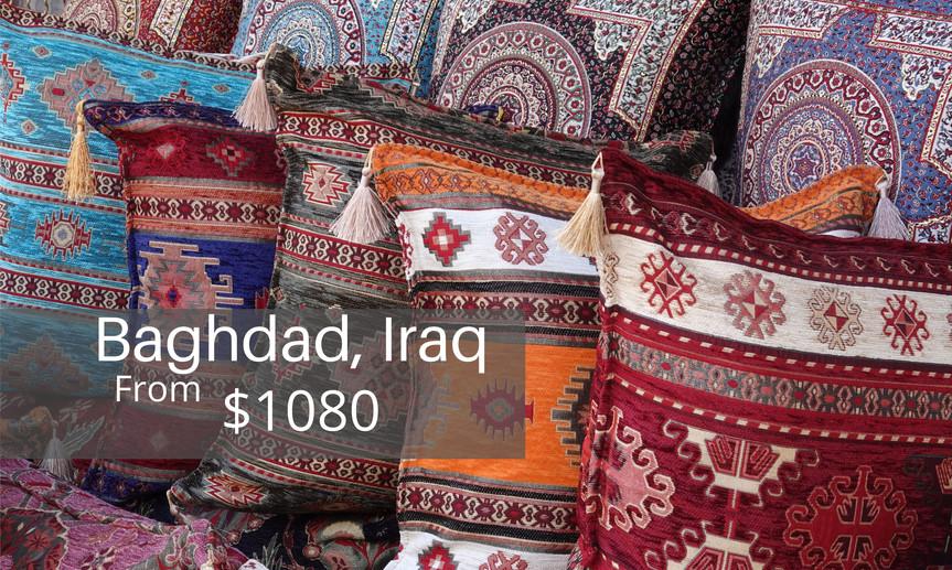 Baghdad Iraq.jpg
