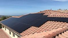 Lloyd Roof - Wide Screen.jpeg