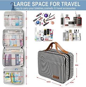 WDLHQC Travel Hanging Makeup Bag.jpg
