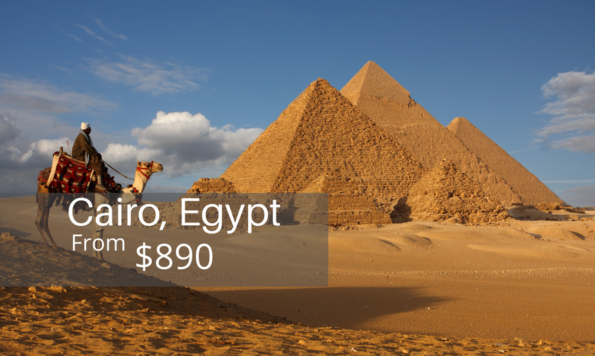 Cairo Egypt.png