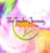 logo for ttj.jpg