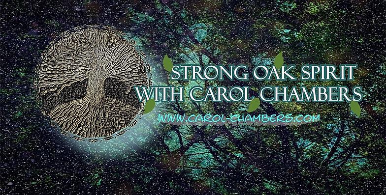 FBStrong oak spirit.jpg