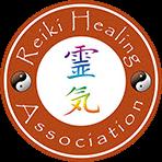 logo-pack (1)